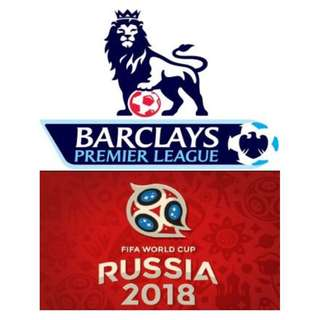 EPL + World Cup: Tx3 Mini 2G ram/16G rom+ movies, sport, epl , android tv box ,kids channels, Tv box , android tv box, EPL + HBO + Movies , android tv box latest, world cup , setup box , android box , android tv box 4k, TV box