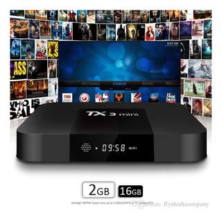Life Time No IPTV - 2G ram + 16G Rom with 30+ apps, sport, epl , android tv box, kids channels, Tv box  , EPL + HBO, Movies , android tv box no subscription , android tv box 4k, android tv box latest ,setup box , android box , android tv box astros