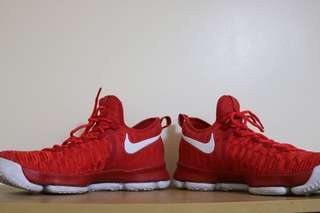 KD 10 (negotiable price)