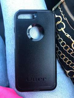 iPhone 7/8 Plus Otter Box