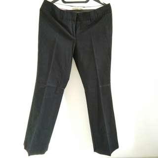 T/X pants