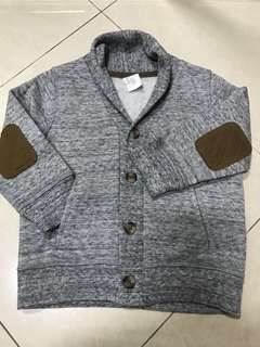 H&M Outerwear (For Baby Boy)