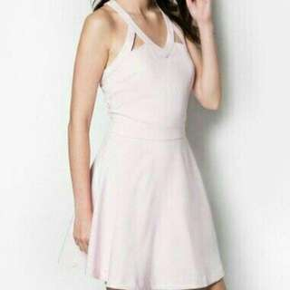 Zalora dress medium