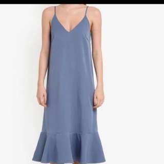 Dress medium to large