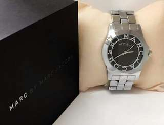 Top replica watch MARC JACOBS