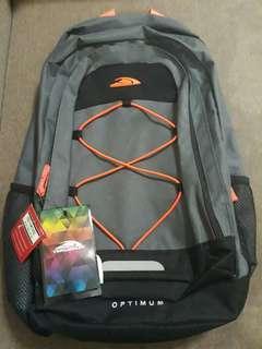 TRAILMAKER Backpack