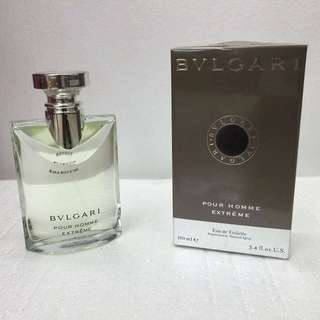 Legit Authentic and Tester Perfumes