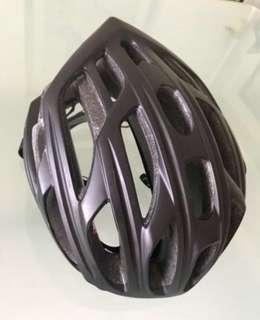 S-Works Prevail Helmet (S/M)