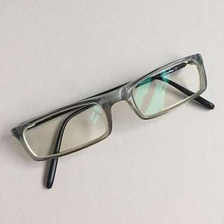 FREE Preloved Glasses / Spectacles
