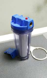 Water Purifier/Filter