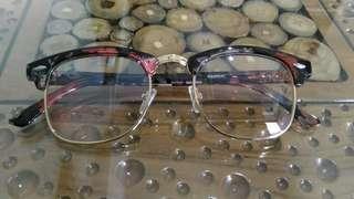 Kacamata Ray Ban