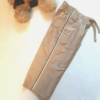 Jumping Beans Track Pants
