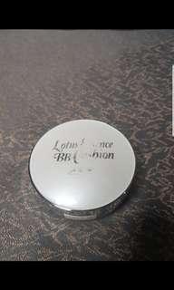 Lotus Essence Bb Cream
