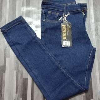 Skinny Jeans #prelovedjeans #jeansmurah