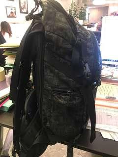 Dakine backpack 背包