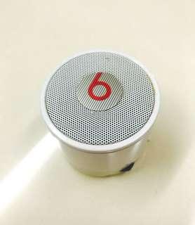 Loud MP3 Bluetooth Speakers