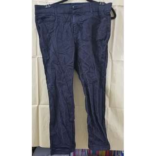 Charter Club Denim Jeans