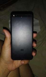 Xiaomi Mi 5C #xiaomiindonesia #preloved #XiaomiMi5c