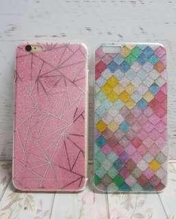 CASE HP IPHONE 6Plus 6+ 6SPlus 6S+