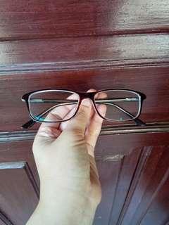 Kacamata Minus | Kacamata LEVI'S
