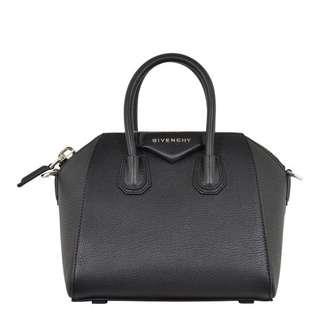 Givenchy Antigona Mini