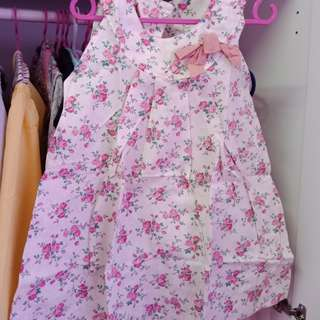 Dress #kidsgirl #bajumurah