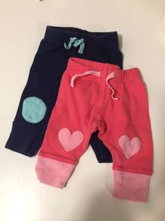 Gymboree Pants
