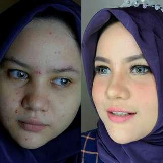 Jasa Make Up 💋💄