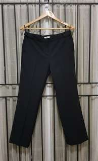 Accent trousers - sz 29