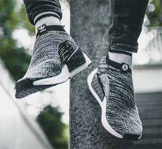 Adidas NMD CS2 PK United Arrows & Sons