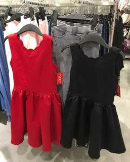 Dress h&m sale!