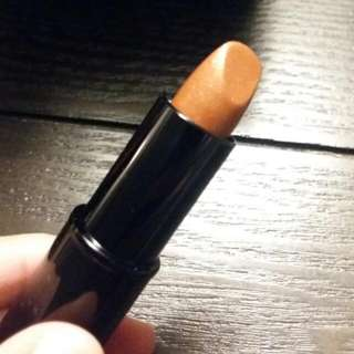 Lancome Lipstick (Full Size) - Oh My Shimmer