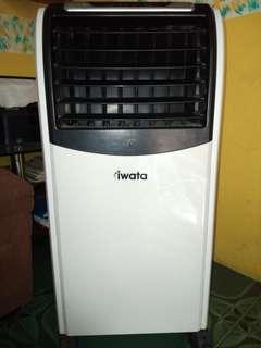Air Cooler fan for sale