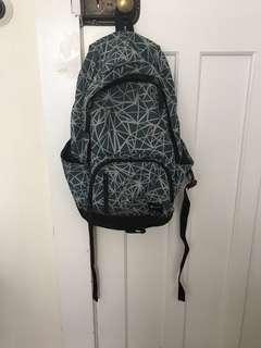 Nike backpack 🎒