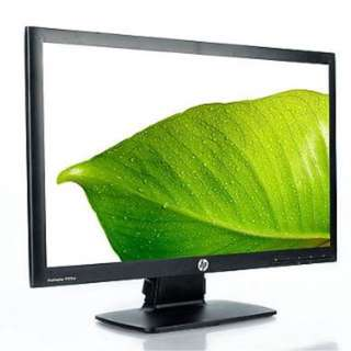 Brand New HP Pro Display P191 18.5-inch LED Backlit Monitor 3 years onsite warranty