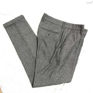 Alcott Pants