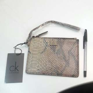 (包郵)Calvin Klein Bag