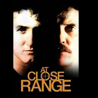 [Rent-A-Movie] AT CLOSE RANGE (1986)