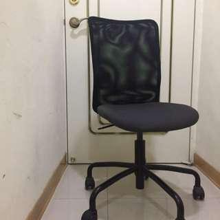 Ikea 電腦椅