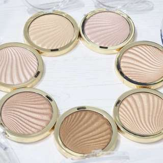 🚚 現貨🇺🇸Milani Strobelight Instant Glow Powder 打亮