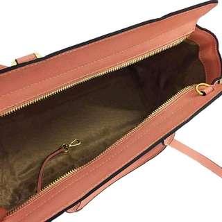 mk body/sling bag