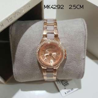 MK4292