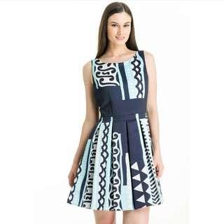 Bateeq Dress size ZS