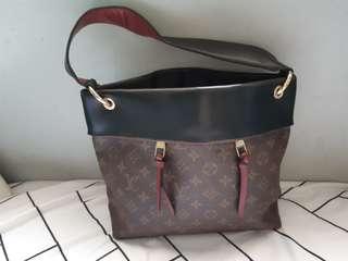 Last1 NEW LV bag