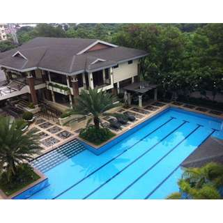 Condo Magnolia Place in Tandang Sora near Quirino and Mindanao Avenue