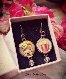 🌸 SALE Cute Earrings 🌸