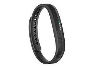Fitbit Flex 2 全新 有保養