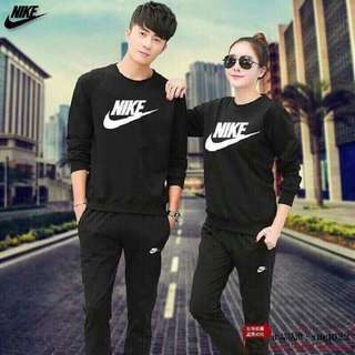 Nike terno (coupLe)
