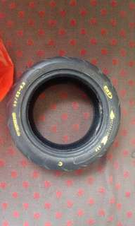 Cst road tyre 11 inch