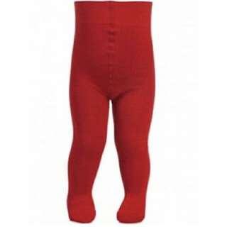 Baby legging/ tights